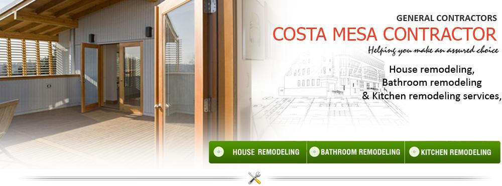 costa mesa chat sites Costa mesa us - google maps.